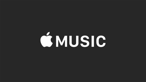 Apple Music has 60 million paying subscribers