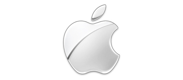 iOS 5.0.1 release to address battery problem and unsigned code vulnerability