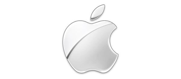 Apple harhautti tuomareita manipuloimalla Galaxy Tab 10.1:n iPad 2:n näköiseksi