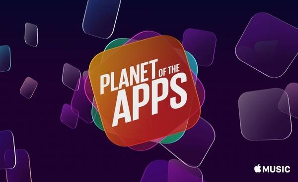 Apple pistää rahat pöytään – Hyökkää Netflixiä vastaan omilla tuotannoilla
