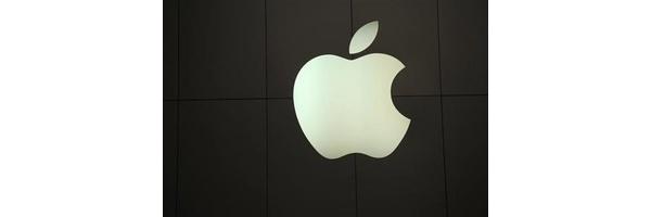 The Verge: Nämä ovat parhaat iPhone-sovellukset