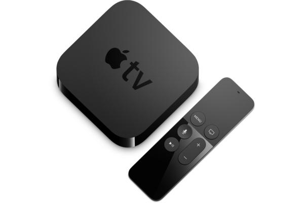 Apple TV saamassa vihdoin VLC- ja Plex-sovellukset