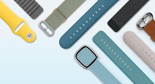Tim Cook: Apple Watch merkittävämpi bisnes kuin iPod oli koskaan