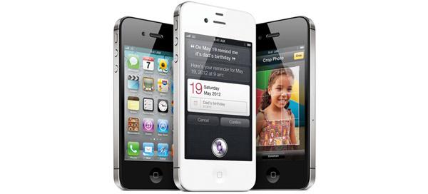 New iOS update will fix iPhone 4S sim card problems