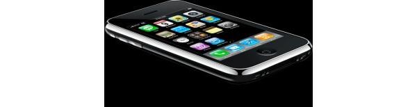 Applelta kommentti räjähtävistä iPhoneista