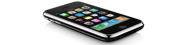 Apple iPhone nyt suosituin puhelin Yhdysvalloissa