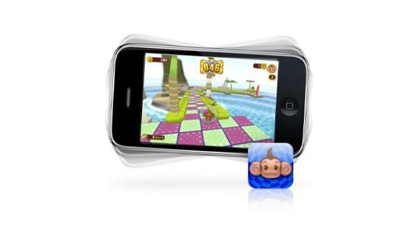 iPhone uhkaa perinteisiä pelilaitevalmistajia