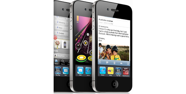 Morgan Stanley analyst: iPhone to reach 100 million by 2011 - AfterDawn