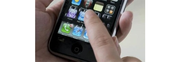 Huhujen mukaan kesäkuun iPhone 5 -julkistusta ei tule
