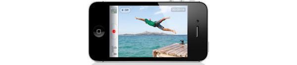 Videolla: Samsung Galaxy S II ja iPhone 4S pudotustestissä