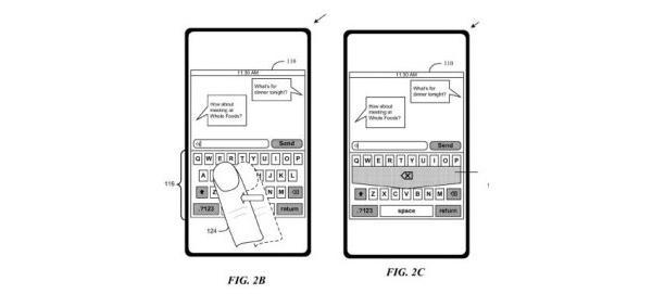 Apple tuomassa lisää eletoimintoja iPhoneen?