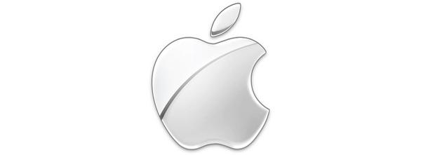 iPhone 5S lukee käyttäjän sormenjäljet?