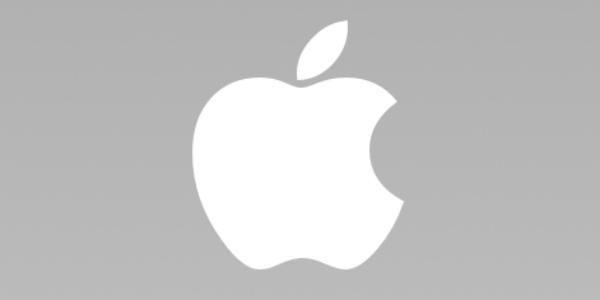 Apple patentoi kaarevan kosketusnäytön - odotettavissa kaareva iPhone?
