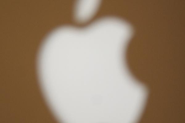 Applelta jälleen hyvä tulos, mutta kasvu on pysähtynyt