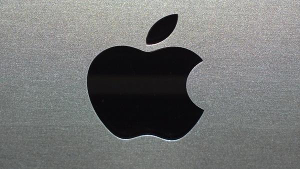 Paljastuksia Apple-työntekijöistä: tuhoutuneita laitteita, varkauksia ja huumeita