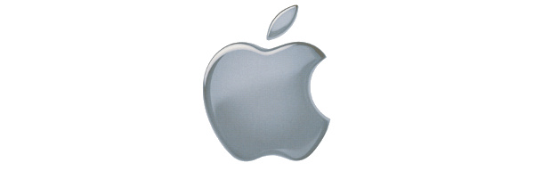 Videolla: seuraavan iPhonen väitetty takakuori