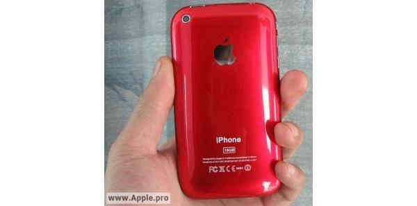 Mitä Apple paljastaa huomenna puhelimiin liittyen?