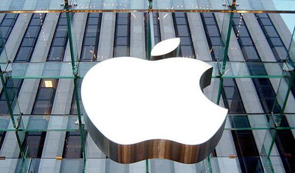 Applen toimitusjohtaja vihjaili suurista julkistuksista ensi syksylle