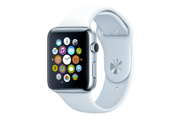 Kellopomo Apple Watchista: Se on kuin aloittelevan opiskelijan suunnittelema (päivitetty)