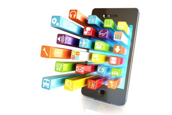 Nyt tarjouksessa: Sovelluksia iPhonelle, Lumioille ja Androidille