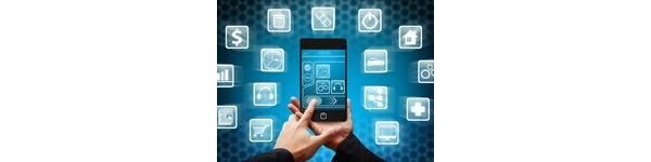 South Korea says 'no more!' to mobile bloatware