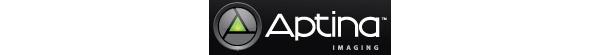 MWC: Aptina esitteli 14 megapikselin kamerasensoria puhelimiin