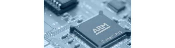 ARM aikoo vallata 20% kannettavien tietokoneiden markkinoista vuoteen 2015 mennessä