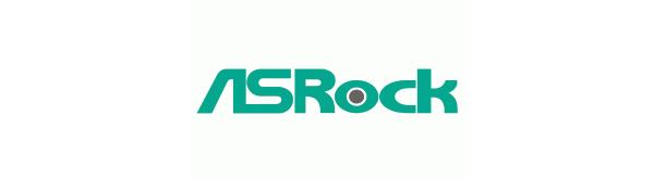 """ASRock mukaan kiistaan """"aidosta"""" PCIe 3.0 -tuesta"""