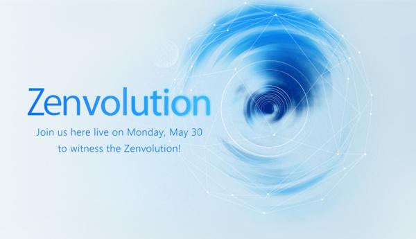 Asus esittelee pian uuden ZenFone-malliston