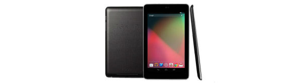 Report: Next Nexus 7 to cost under $150