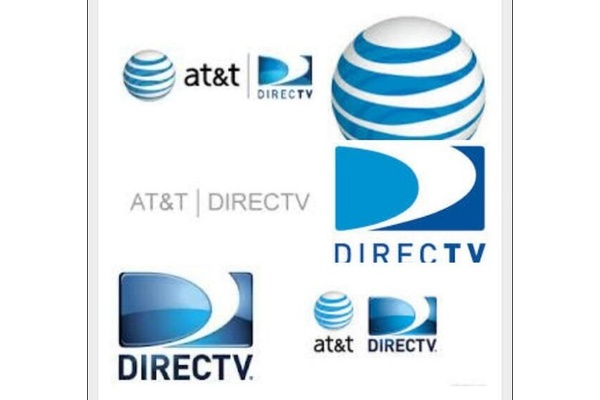 Approval for AT&T, DirecTV merger expected this month