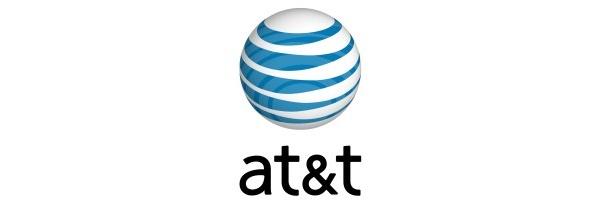 AT&T myi ennätyspaljon puhelimia viimeisellä neljänneksellä