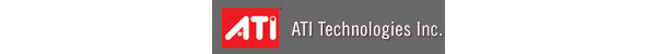 ATI julkaisi FirePro V9800 -näytönohjaimen työasemille