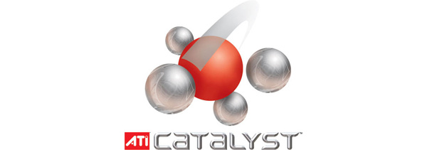 AMD:ltä Catalyst-ajurit Windows 8 Consumer Preview:lle