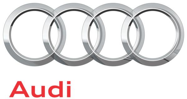 Audin ensimmäinen sähkökatumaasturi massatuotantoon