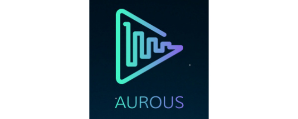 Aurous settles with RIAA over piracy suit for $3 million