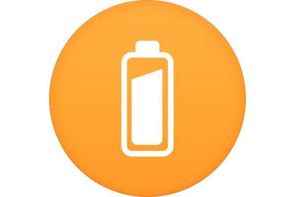 Applen 500 miljoonan dollarin batterygate-potti jakoon kuluttajille