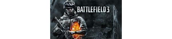 Battlefield 3 Beta nyt auki kaikille