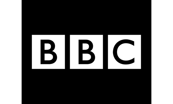 Report: A BBC server was taken over by hackers on Christmas Day