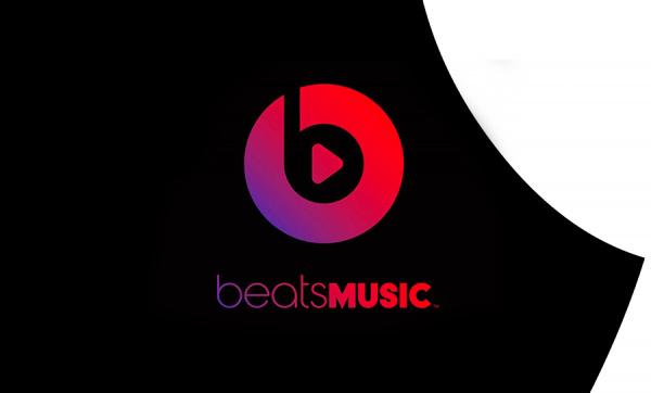 Beats Music is shutting down on November 30th
