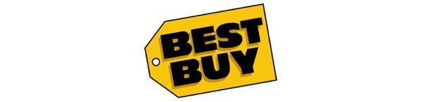 Best Buy osti Napsterin