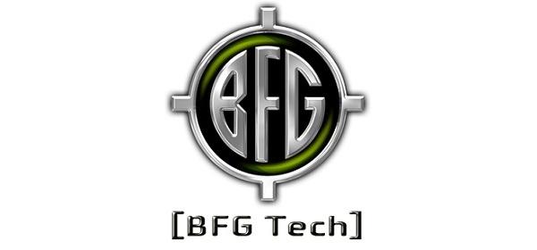 BFG Tech hakeutuu konkurssiin