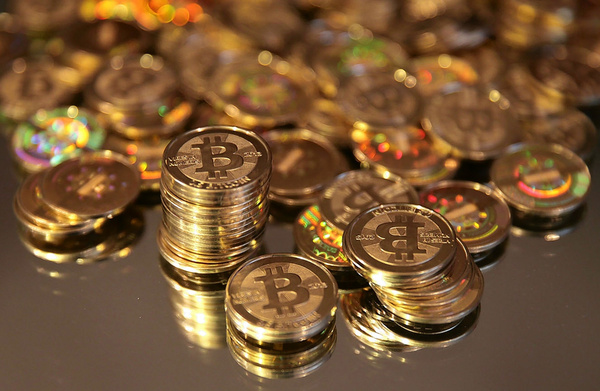 China to strike down Bitcoin and other cryptocurrencies