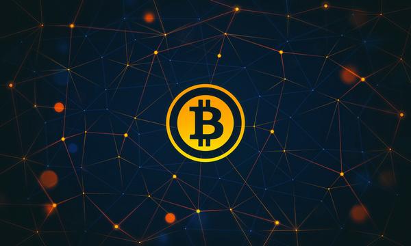 Uusi Bitcoin Cash on jo kolmanneksi arvokkain kryptovaluutta