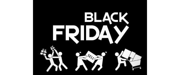 Tämä oli Black Fridayn suosituin tuote – Myyty samalla hinnalla jo puoli vuotta sitten