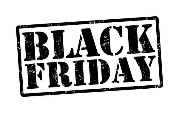 Black Friday tarjoukset - lista parhaista tarjouksista