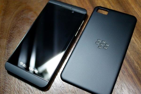 Shareholder lawsuit against BlackBerry thrown out