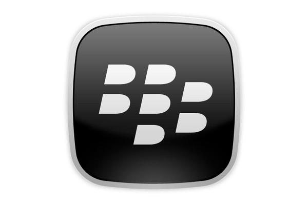 BlackBerry yrittää tehdä kaikista esineistä älykkäitä Project Ionin avulla