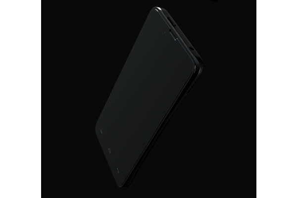 Meet the Blackphone: A privacy heavy high-end Android device