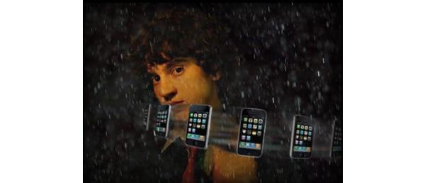 Uusimpienkin iPhone-ohjelmistojen operaattorilukko aukeaa pian mustalla lumella